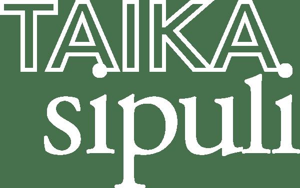 Sivuston graafinen suunnittelu ja toteutus: Silva Kärpänoja, Taikasipuli